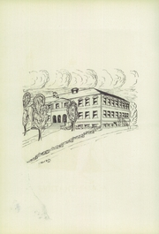 Page 12, 1928 Edition, Kenton High School - Echo Yearbook (Kenton, OH) online yearbook collection