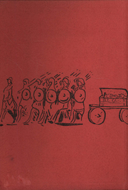 Page 2, 1928 Edition, Kenton High School - Echo Yearbook (Kenton, OH) online yearbook collection