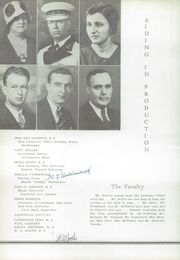 Page 16, 1934 Edition, Kenton High School - Echo Yearbook (Kenton, OH) online yearbook collection