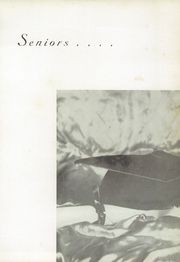 Page 17, 1950 Edition, Kenton High School - Echo Yearbook (Kenton, OH) online yearbook collection