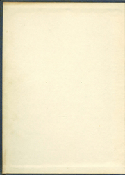 Page 2, 1950 Edition, Kenton High School - Echo Yearbook (Kenton, OH) online yearbook collection
