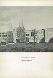 Page 6, 1950 Edition, Kenton High School - Echo Yearbook (Kenton, OH) online yearbook collection