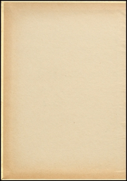 Page 2, 1954 Edition, Carrollton High School - Carhisean Yearbook (Carrollton, OH) online yearbook collection