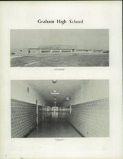 Page 6, 1958 Edition, Graham High School - Echo Yearbook (St Paris, OH) online yearbook collection