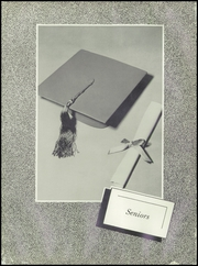 Page 15, 1959 Edition, Deer Park High School - Antlers Yearbook (Deer Park, OH) online yearbook collection