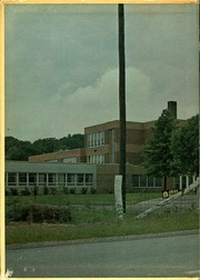 Page 2, 1958 Edition, Ross Township High School - Rossonian Yearbook (Hamilton, OH) online yearbook collection