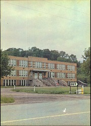 Page 3, 1958 Edition, Ross Township High School - Rossonian Yearbook (Hamilton, OH) online yearbook collection