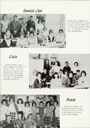 Page 100, 1964 Edition, Brecksville High School - Yearbook (Brecksville, OH) online yearbook collection