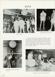 Page 102, 1964 Edition, Brecksville High School - Yearbook (Brecksville, OH) online yearbook collection