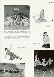 Page 104, 1964 Edition, Brecksville High School - Yearbook (Brecksville, OH) online yearbook collection