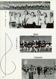Page 106, 1964 Edition, Brecksville High School - Yearbook (Brecksville, OH) online yearbook collection