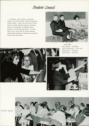 Page 93, 1964 Edition, Brecksville High School - Yearbook (Brecksville, OH) online yearbook collection