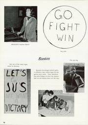 Page 94, 1964 Edition, Brecksville High School - Yearbook (Brecksville, OH) online yearbook collection
