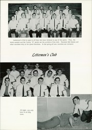 Page 95, 1964 Edition, Brecksville High School - Yearbook (Brecksville, OH) online yearbook collection
