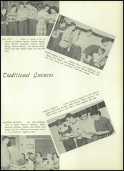 Page 41, 1953 Edition, Milton Union High School - Echo Yearbook (West Milton, OH) online yearbook collection