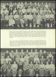 Page 47, 1953 Edition, Milton Union High School - Echo Yearbook (West Milton, OH) online yearbook collection