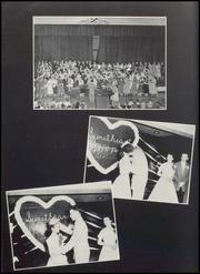 Page 10, 1955 Edition, Milton Union High School - Echo Yearbook (West Milton, OH) online yearbook collection