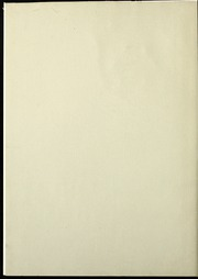 Page 6, 1939 Edition, Rossford High School - R Pride Yearbook (Rossford, OH) online yearbook collection