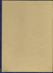 Page 2, 1948 Edition, Blanchester High School - Brown and Blue Yearbook (Blanchester, OH) online yearbook collection
