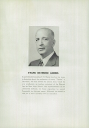 Page 14, 1946 Edition, McClain High School - Dragon Yearbook (Greenfield, OH) online yearbook collection