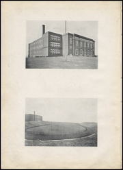Page 6, 1938 Edition, Campbell Memorial High School - Reveler Yearbook (Campbell, OH) online yearbook collection
