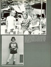 Page 9, 1978 Edition, Campbell Memorial High School - Reveler Yearbook (Campbell, OH) online yearbook collection