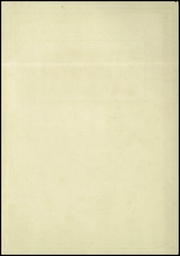Page 3, 1929 Edition, New Lexington High School - Lexingtonian Yearbook (New Lexington, OH) online yearbook collection