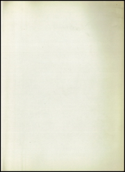 Page 3, 1940 Edition, New Lexington High School - Lexingtonian Yearbook (New Lexington, OH) online yearbook collection