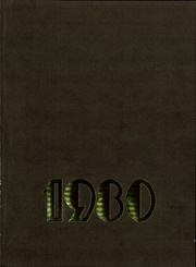 Page 3, 1980 Edition, Perkins High School - Quadrant Yearbook (Sandusky, OH) online yearbook collection