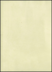 Page 4, 1944 Edition, Orrville High School - Red and White Yearbook (Orrville, OH) online yearbook collection