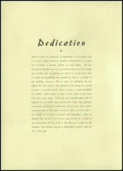Page 8, 1944 Edition, Orrville High School - Red and White Yearbook (Orrville, OH) online yearbook collection