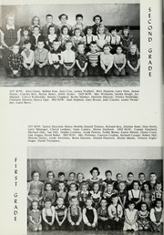 River Valley High School - Shield Yearbook (Marion, OH) online yearbook collection, 1953 Edition, Page 26
