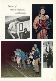 Page 11, 1970 Edition, West Muskingum High School - Tornado Yearbook (Zanesville, OH) online yearbook collection