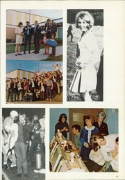 Page 15, 1970 Edition, West Muskingum High School - Tornado Yearbook (Zanesville, OH) online yearbook collection
