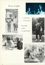 Page 8, 1970 Edition, West Muskingum High School - Tornado Yearbook (Zanesville, OH) online yearbook collection