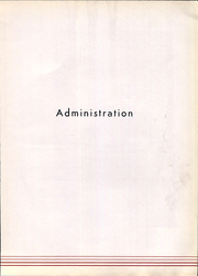 Page 13, 1934 Edition, Elder High School - Elderado Yearbook (Cincinnati, OH) online yearbook collection