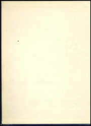 Page 2, 1944 Edition, Elder High School - Elderado Yearbook (Cincinnati, OH) online yearbook collection