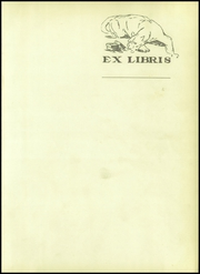 Page 3, 1944 Edition, Elder High School - Elderado Yearbook (Cincinnati, OH) online yearbook collection