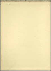Page 2, 1945 Edition, Elder High School - Elderado Yearbook (Cincinnati, OH) online yearbook collection
