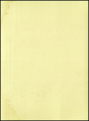 Page 3, 1950 Edition, Elder High School - Elderado Yearbook (Cincinnati, OH) online yearbook collection
