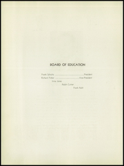 Page 4, 1942 Edition, Greenhills High School - Pioneer Yearbook (Greenhills, OH) online yearbook collection