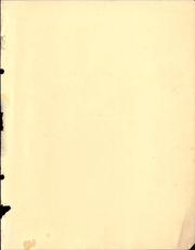 Page 5, 1912 Edition, Duke University School of Medicine - Aesculapian Yearbook (Durham, NC) online yearbook collection