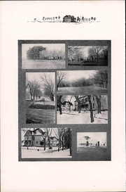 Page 10, 1916 Edition, Duke University School of Medicine - Aesculapian Yearbook (Durham, NC) online yearbook collection