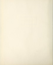 Page 4, 1963 Edition, Duke University School of Medicine - Aesculapian Yearbook (Durham, NC) online yearbook collection