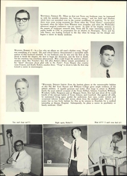 Page 62, 1967 Edition, Duke University School of Medicine - Aesculapian Yearbook (Durham, NC) online yearbook collection