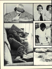 Page 8, 1978 Edition, Duke University School of Medicine - Aesculapian Yearbook (Durham, NC) online yearbook collection