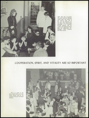 Page 12, 1960 Edition, Garfield High School - Anim Yearbook (Hamilton, OH) online yearbook collection
