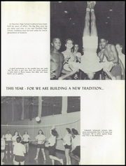 Page 13, 1960 Edition, Garfield High School - Anim Yearbook (Hamilton, OH) online yearbook collection