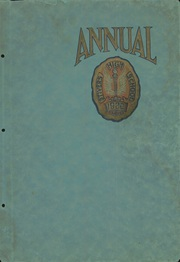 Page 3, 1920 Edition, Stivers High School - Annual Yearbook (Dayton, OH) online yearbook collection
