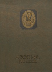 Stivers High School - Annual Yearbook (Dayton, OH) online yearbook collection, 1923 Edition, Page 1